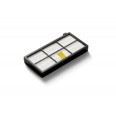 Сменный HEPA фильтр для Roomba 800 и 900 серии