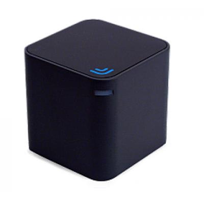 Навигационный куб для iRobot Braava 300 серии