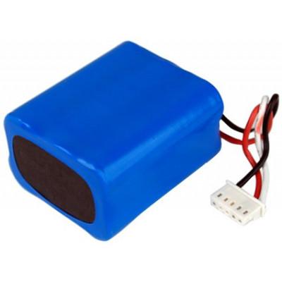Аккумулятор для iRobot Braava 300 серии (Ni-Mh)