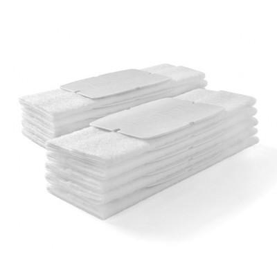 Набор одноразовых салфеток для сухой уборки для Braava Jet