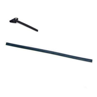 Cменные резиновые скребки для Scooba 385-390