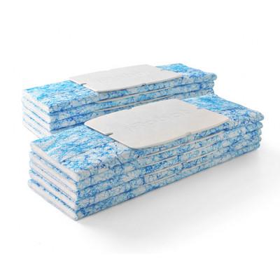 Набор одноразовых салфеток для мытья пола для Braava Jet
