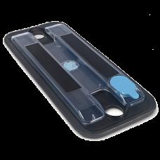 Съемная Pro-Clean панель для полотера Braava