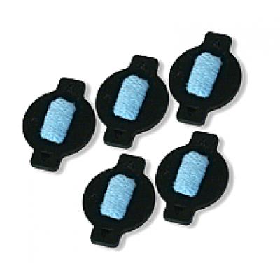 Дозатор (клапан) для полотеров Braava 300 серии