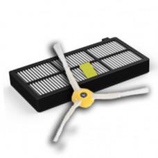 Набор сменных элементов для Roomba 800, 900 серии