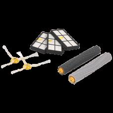 Набор расходных материалов для iRobot Roomba 800 и 900 серии