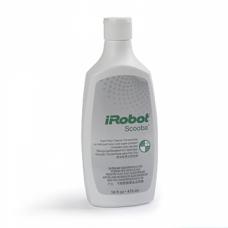 Моющее средства для iRobot Scooba концентрат