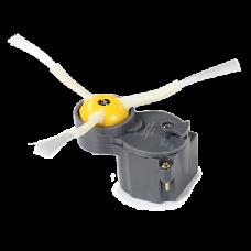 Модуль боковой щетки Roomba 800-й серии