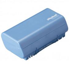 Аккумуляторная батарея для iRobot Scooba 385,390