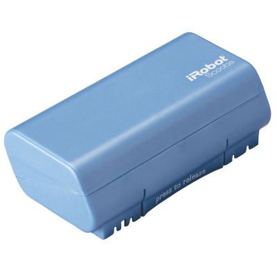 Аккумуляторная батарея для Scooba 385,390
