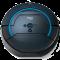 Роботы-пылесосы iRobot Scooba