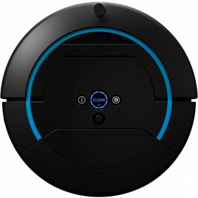 Моющий робот-пылесос iRobot Scooba 450